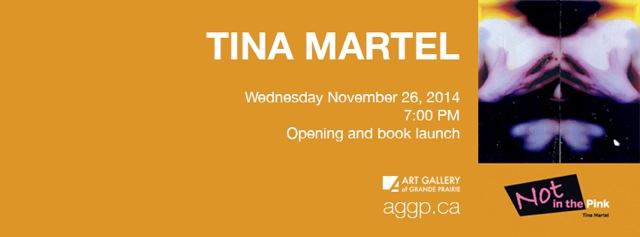 Tina-Martel-invite