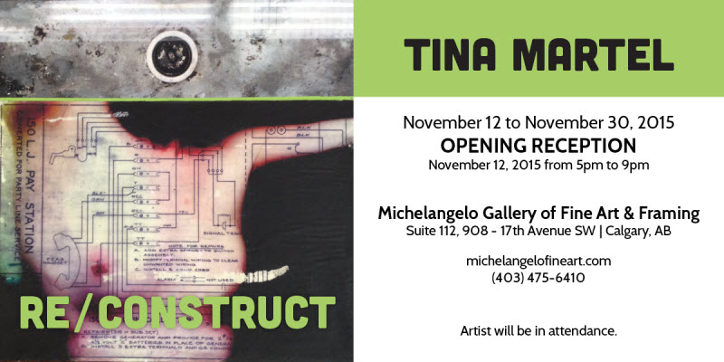 tina invite_opening800